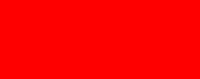 abb_logo1