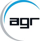 agr_logo1