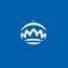 akademiska_logo1