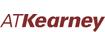 atkearney_logo1