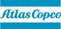 atlascopco_logo1