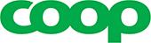 coop_logo1