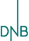 dnb_logo1