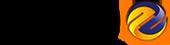 eniro_logo1