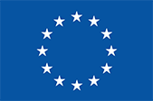 eu_logo1