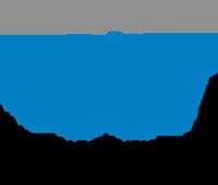 karolinska_logo1