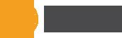 nacka_logo