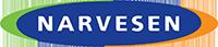 narvesen_logo