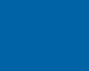 nordea_logo1