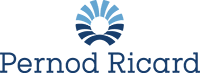 pernodricard_logo