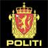 politi_logo1