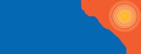 pressbyran_logo