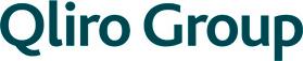 qliro_logo1