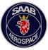 saabaerospace_logo1