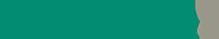 skandia_logo