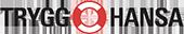 trygghansa_logo1