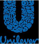 unilever_logo1