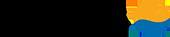 vattenfall_logo1
