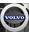 volvocars_logo