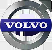 volvotrucks_logo