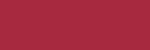 Svennerstål & Partners AB logo